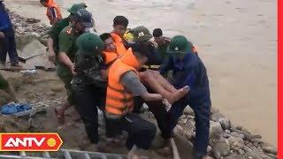 An ninh ngày mới hôm nay | Tin tức 24h Việt Nam | Tin nóng mới nhất ngày 22/10/2019 | ANTV