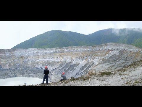 DJI - Mavic - Livestreaming Across the World