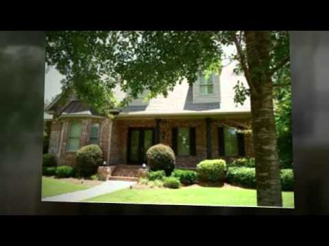 Rent To Own Homes In Michigan Youtube
