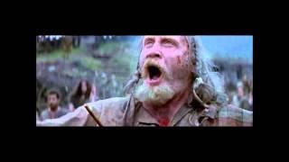Braveheart - Campbell scene