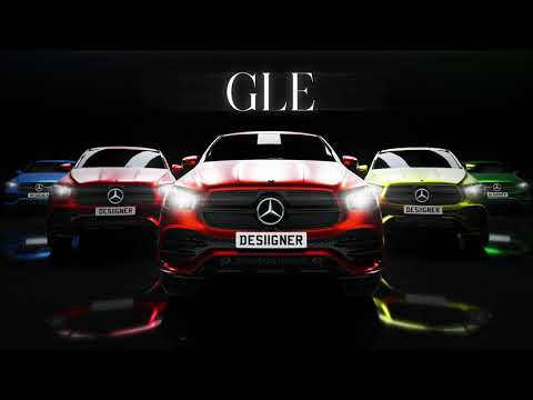 Desiigner - GLE (Official Audio)