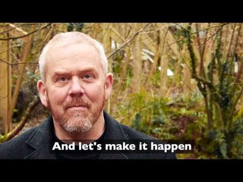 Zero Carbon Britain: Making it Happen