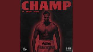Gambar cover Champ