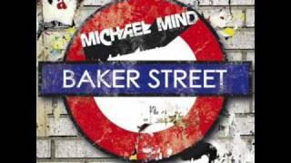 Michael Mind - Baker Street  (Instrumental Mix)