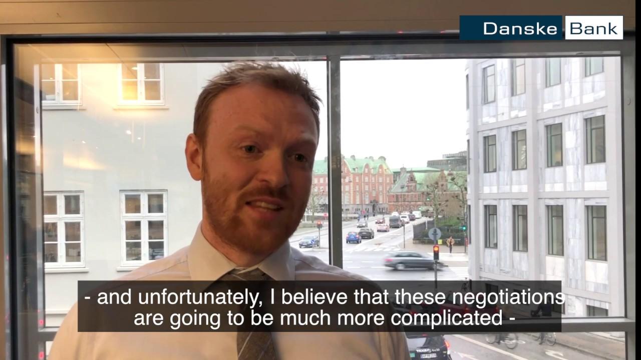 forex deponavimas danske bank)
