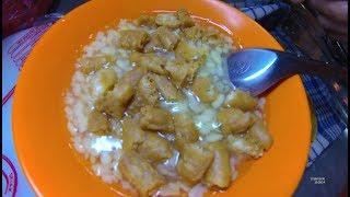 Indonesia Pontianak Street Food 2652 Tauswan Ydxj0511