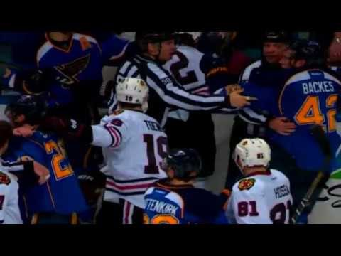The Effects of Blackhawks' Loyalty to Keith, Seabrook