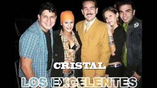 Karaoke cristal - Orq. Los Excelentes