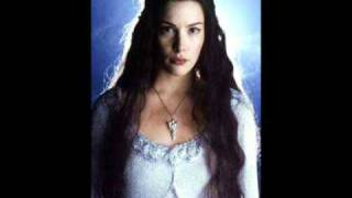 Repeat youtube video The House of Elrond
