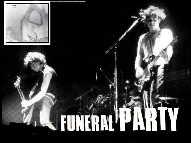 the-cure-funeral-party-cure-channel