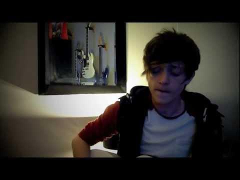 Come on - Connor Ball (original song)