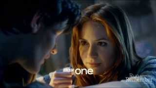 Doctor Who - Series 7 Complete Cinematic Trailer