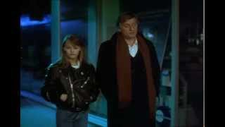 Musique film - Noce blanche 1989 ( Vanessa Paradis & Bruno Cremer )