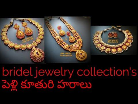 d7620f056 jewelry | Fashion Jewelry