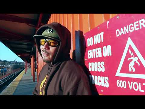 "Dom Pachino ""GUILTY CONSCIENCE""  Feat. Prodigal Sunn  (Official Video)"