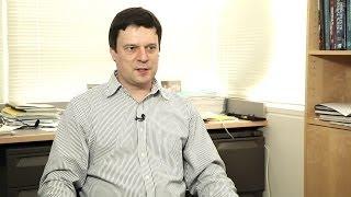 Autosomal Analog of X Chromosome Inactivation - Alexander Gimelbrant