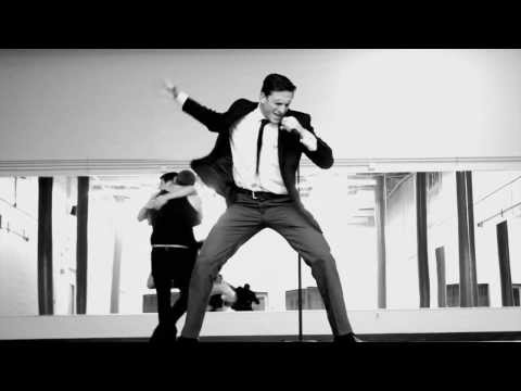 TINY DANCER OFFICIAL MUSIC VIDEO