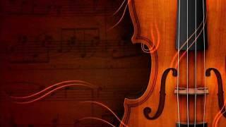 Violin Hip Hop - Beat Nr. 47