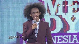 Video Putra: Main Polisi Maling - The Best of SUCI 7 download MP3, 3GP, MP4, WEBM, AVI, FLV Juli 2018