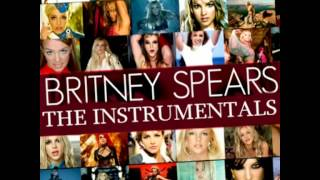 Britney Spears Baby One More Time instrumental