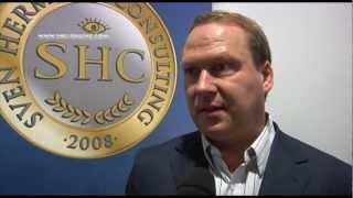 Prof. Dr. Max Otte über die Währungskrise und mögliche Szenarien