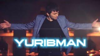 Download Shoxruz (Abadiya) - Yuribman | Шохруз (Абадия) - Юрибман Mp3 and Videos