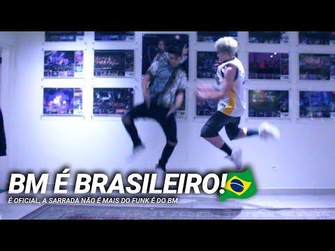 KARD NO BRASIL show em São Paulo
