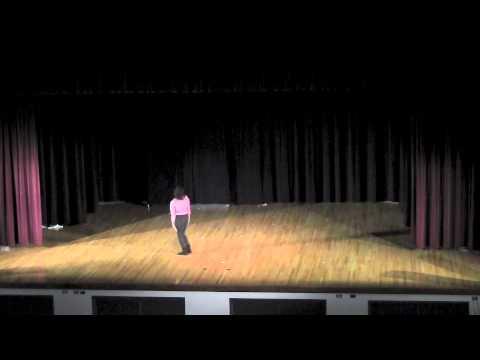 'Detention Daydream' TSOTA Modern lll 2012
