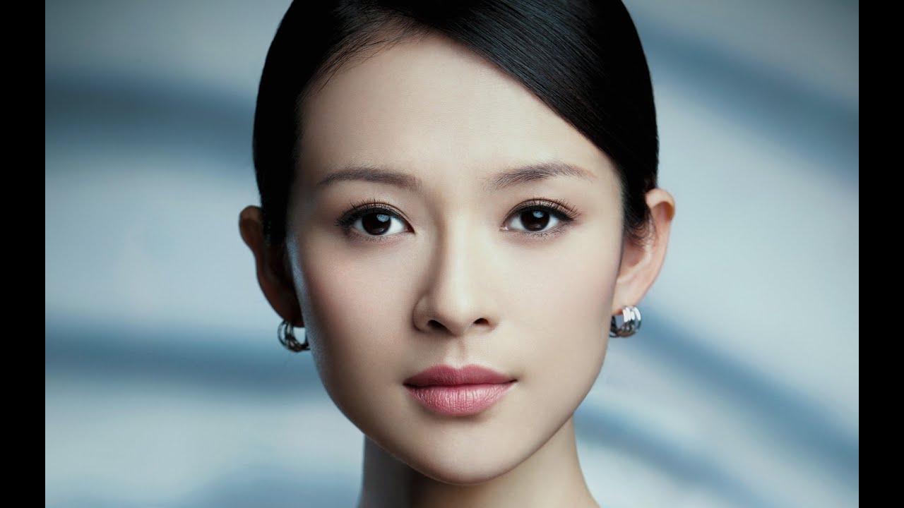 Flexible asian women in porn