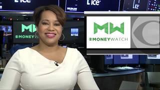 MoneyWatch Report 12-12-18