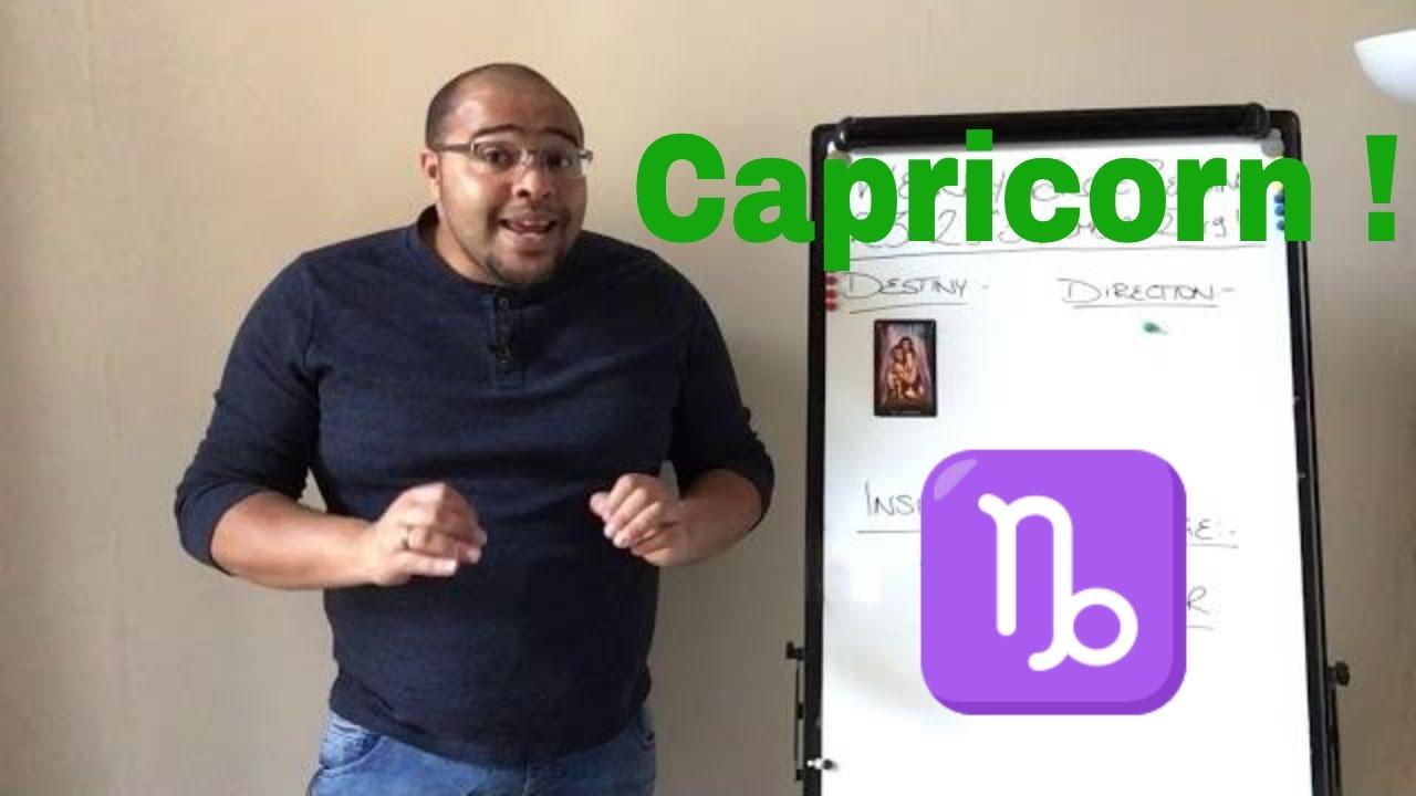 capricorn november 5 2019 weekly horoscope by marie moore