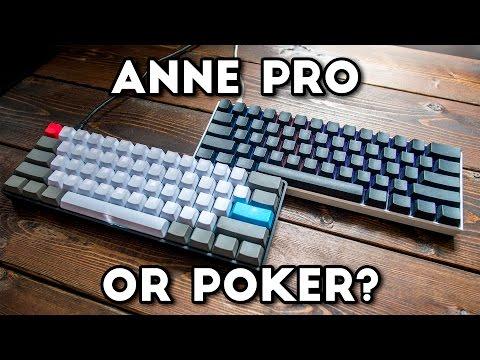 poker-vs.-anne-pro-~-60%-keyboard-battle!