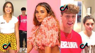 Best Tik Tok Dance Song compilation   Dance Mashup October 2020