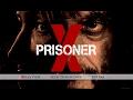 Filme Ficção - Prisioneiro X (DUBLADO) HD