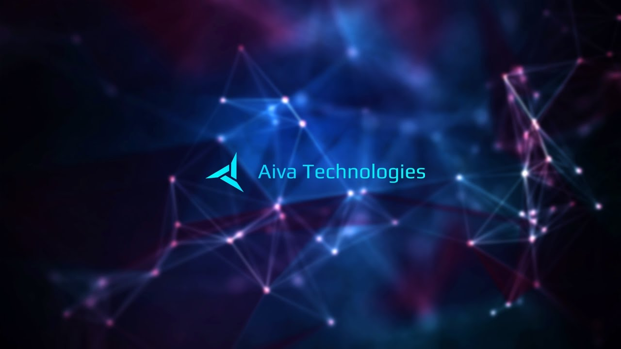 AIVA -