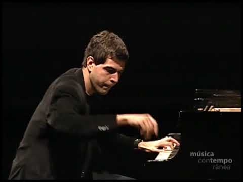 all we need is beatles | solo recital by andré mehmari - YouTube