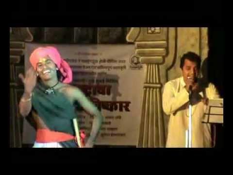 Kathin Ghongad - Ajit Lad.mp4