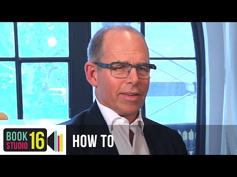How To (Change the World) by Graphic Designer Michael Bierut