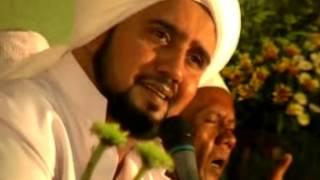 Habib Syech Bin Abdul Qodir Assegaf - Maula Ya Sholli Wasallim