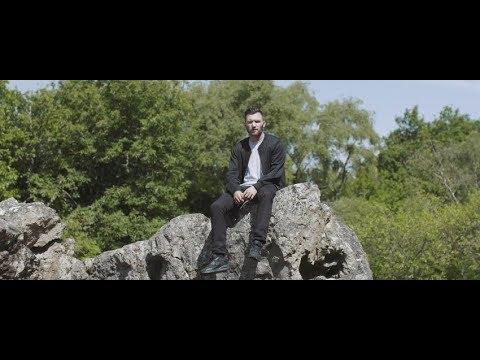 Arm - De Passage [Official Video Clip]
