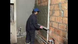видео Пескобетон М150. Купить пескобетон М150 цена с доставкой в Москве