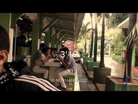 SMAN 3 JAKARTA - 2019