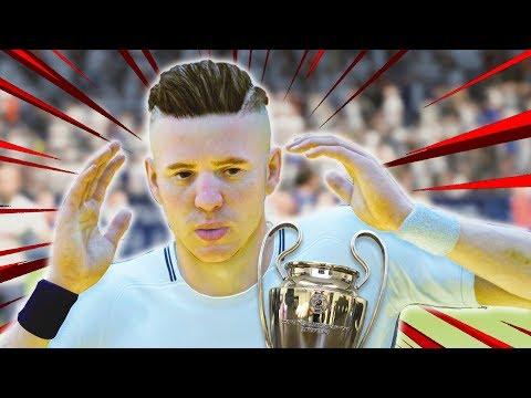 O MEU ÚLTIMO JOGO PELO TOTTENHAM! | FIFA 18 Modo Carreira Jogador #64 - Tottenham
