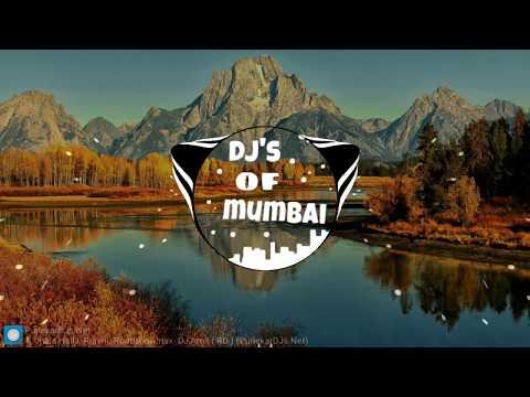 Jhala Halla -Runing Roadshow mix- DJ Amit ( RD )    DJs OF Mumbai   