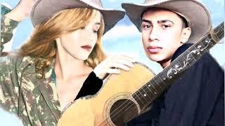 Baixar Davi - I Deserve It ft. Lola - Audio Single