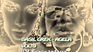 Basil Greg Angela Free MP3 Song Download 320 Kbps