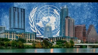 THE MOST COMPREHENSIVE DOCUMENTARY MOVIE YOU WILL EVER SEE ON AGENDA 21. IT'S HAPPENING NOW.