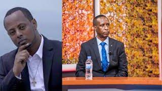 Uwang amazimwe abandwa habona/RIB nigaragaze video ivuga ko zakuwe kuri camera z'aho Bukuru yapfiriy