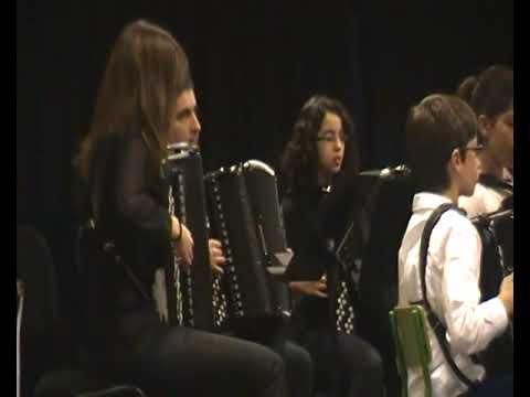 140312 OrquestaAcordeones