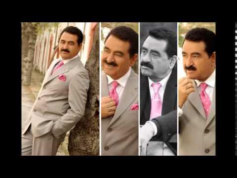 İbrahim Tatlıses   Seçme şarkılar #2 HD